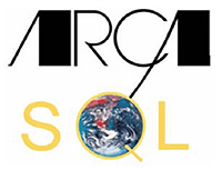 arca_sql_logo