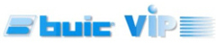 buicvip_logo