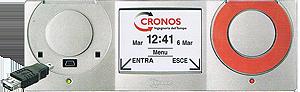 cronos_zero_easy