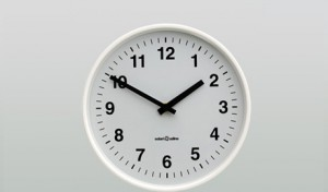 evidenza_orologi