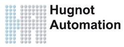 hugnot_automation_logo