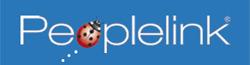 peoplelink_logo