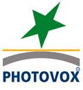 Logo della Photovox