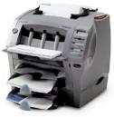 Imbustatrice: modello OR DI200 selezionata da Mino Carpanini