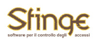 sfinge_logo