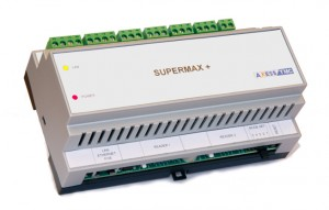 supermax_3-4